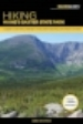 Hiking Maines Baxter State Park cover.jpg