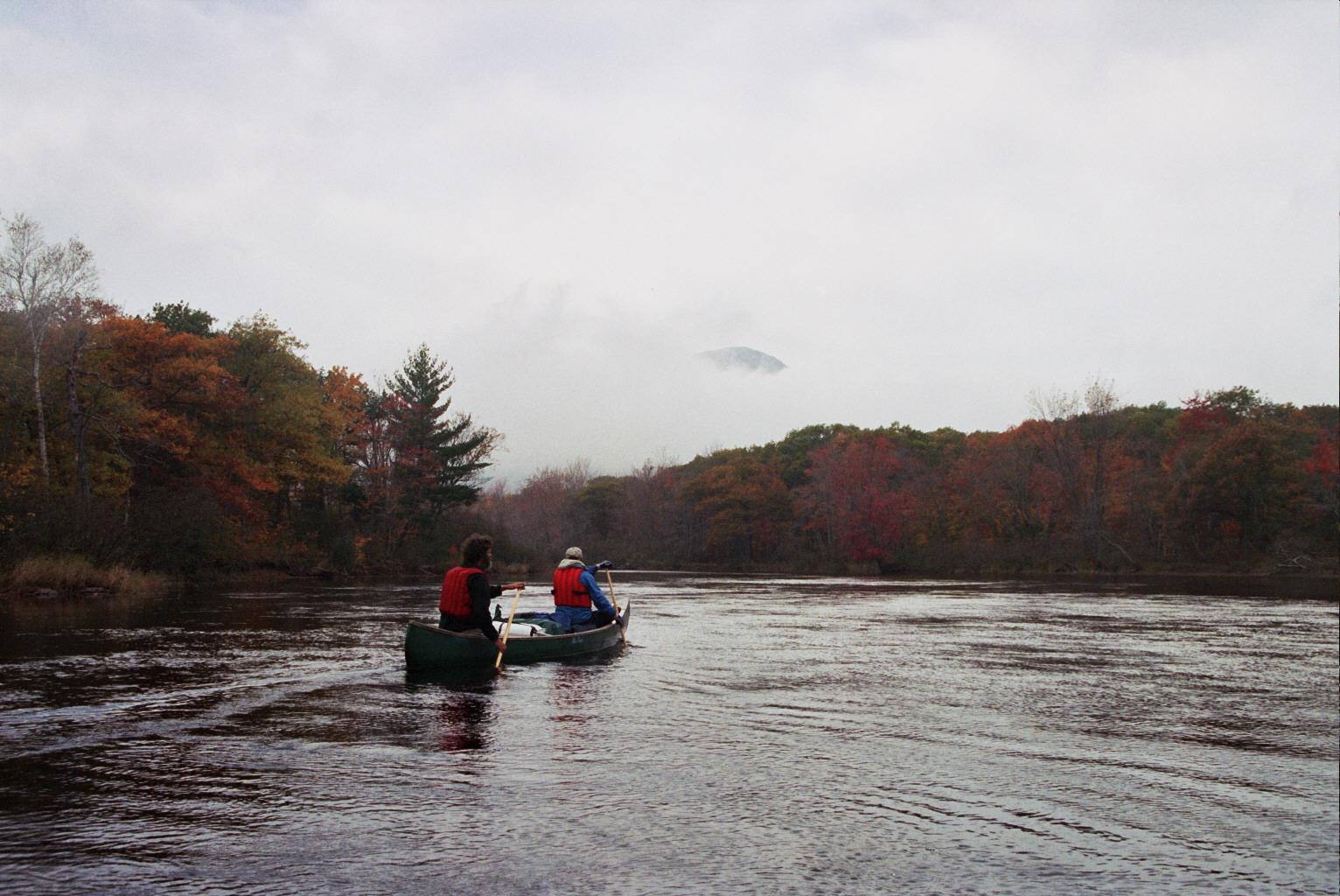 east branch canoe trip 005.jpg