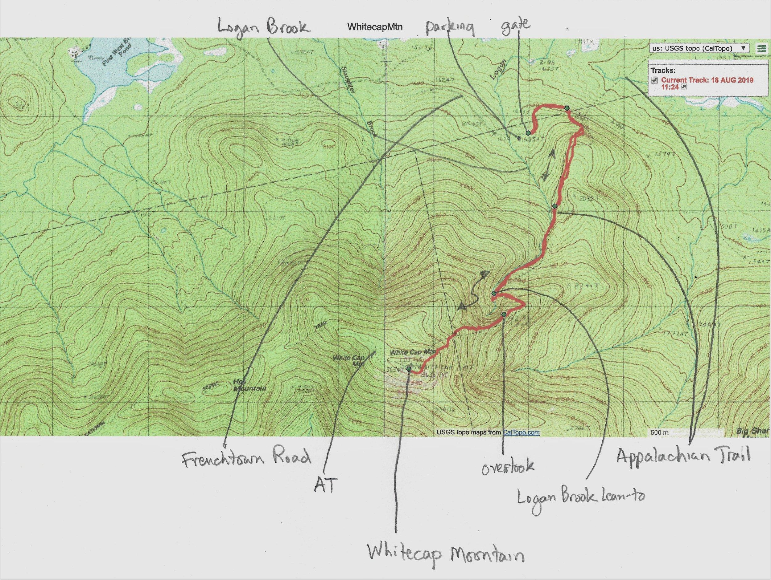 Whitecap map (2).jpg
