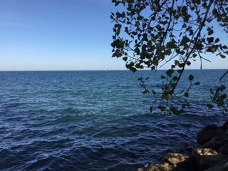 lake on lovely day.jpeg