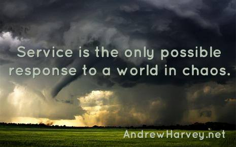 Service - Andrew Harvey.jpg