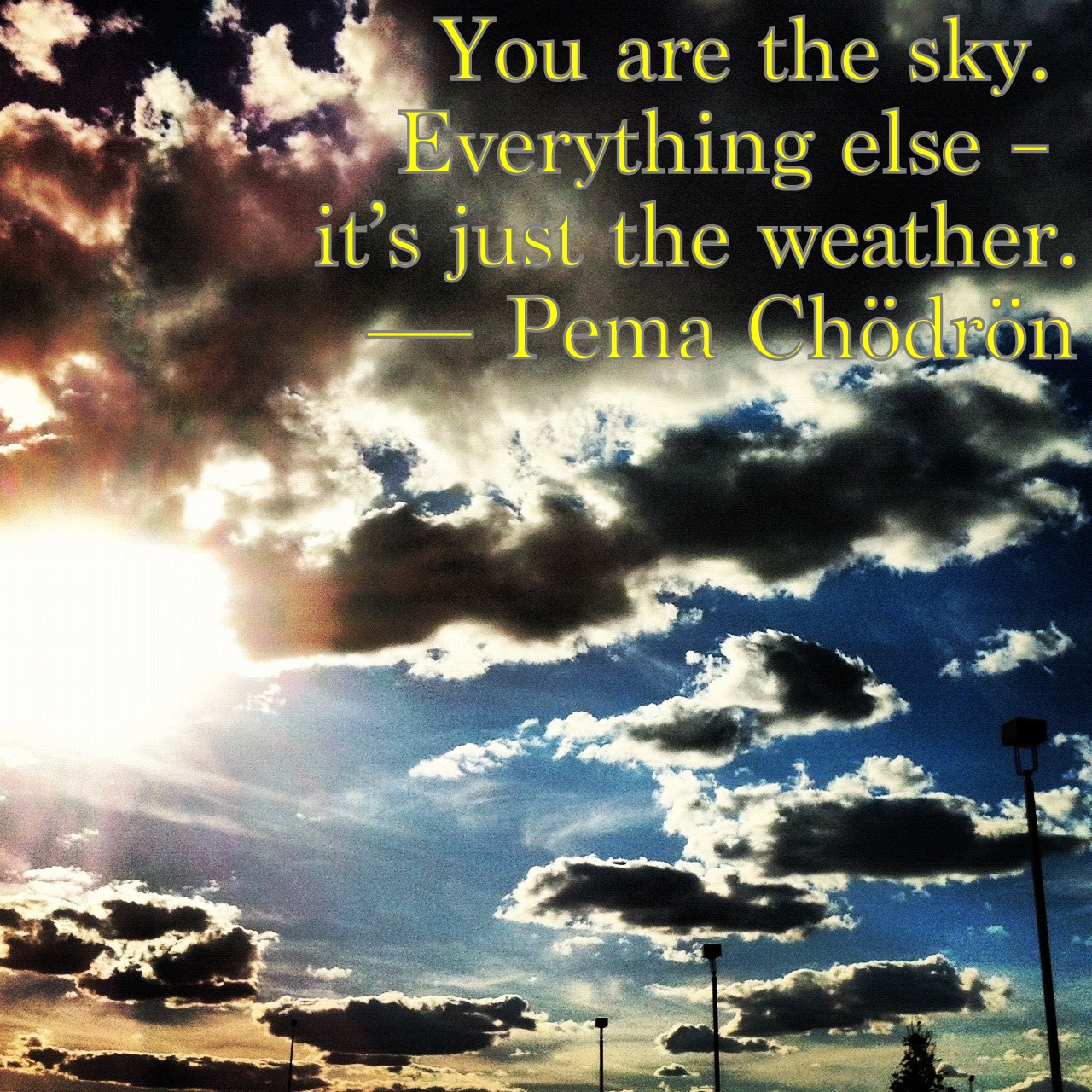 Pema - Sky image.jpg