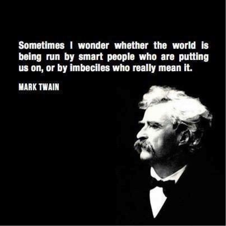 Twain on imbeciles copy.jpg