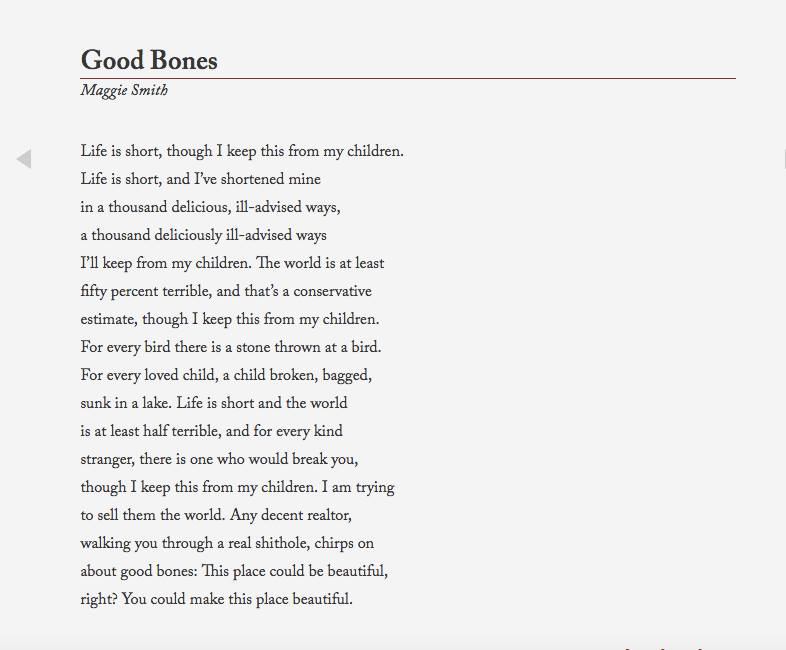 Good Bones-Maggie Smith.jpg