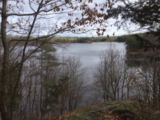 Frontenac Park lake scene.JPG
