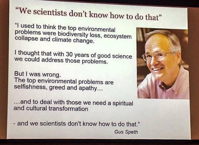 Scientists cant fix it.jpg