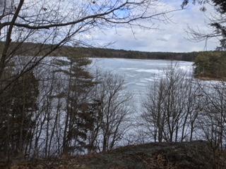 F. Park lake scene on April 8'18(2).JPG