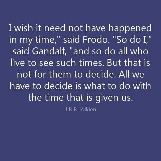 Gandalf & Frodo.jpg