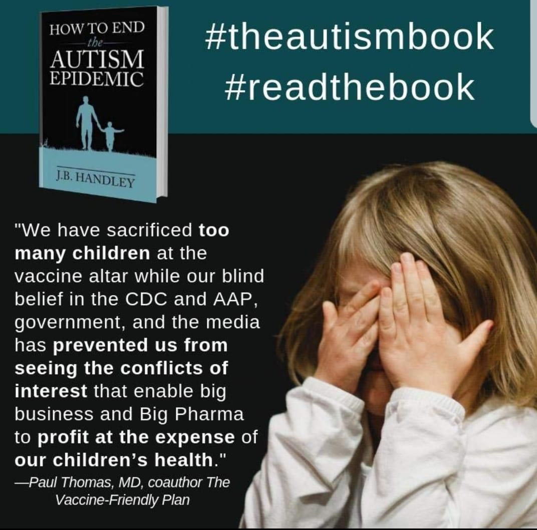 end the autism epidemic # 2.jpg
