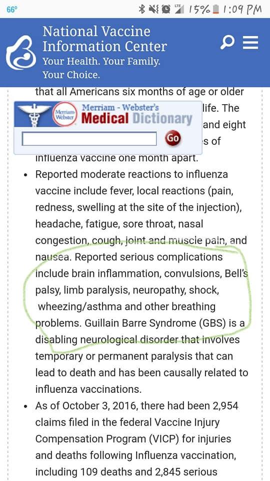 Flu Shot reactions.jpg
