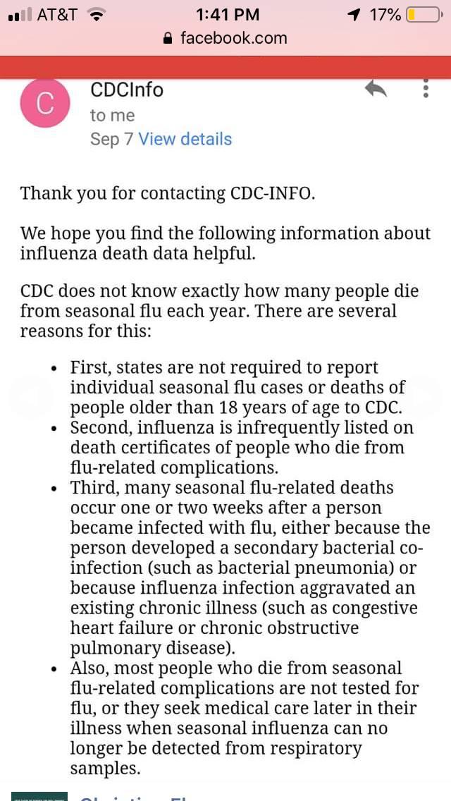 CDC on flu death stats.jpg