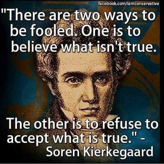 2 ways to be fooled.jpg