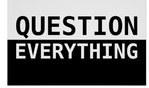 Question Everything.jpg