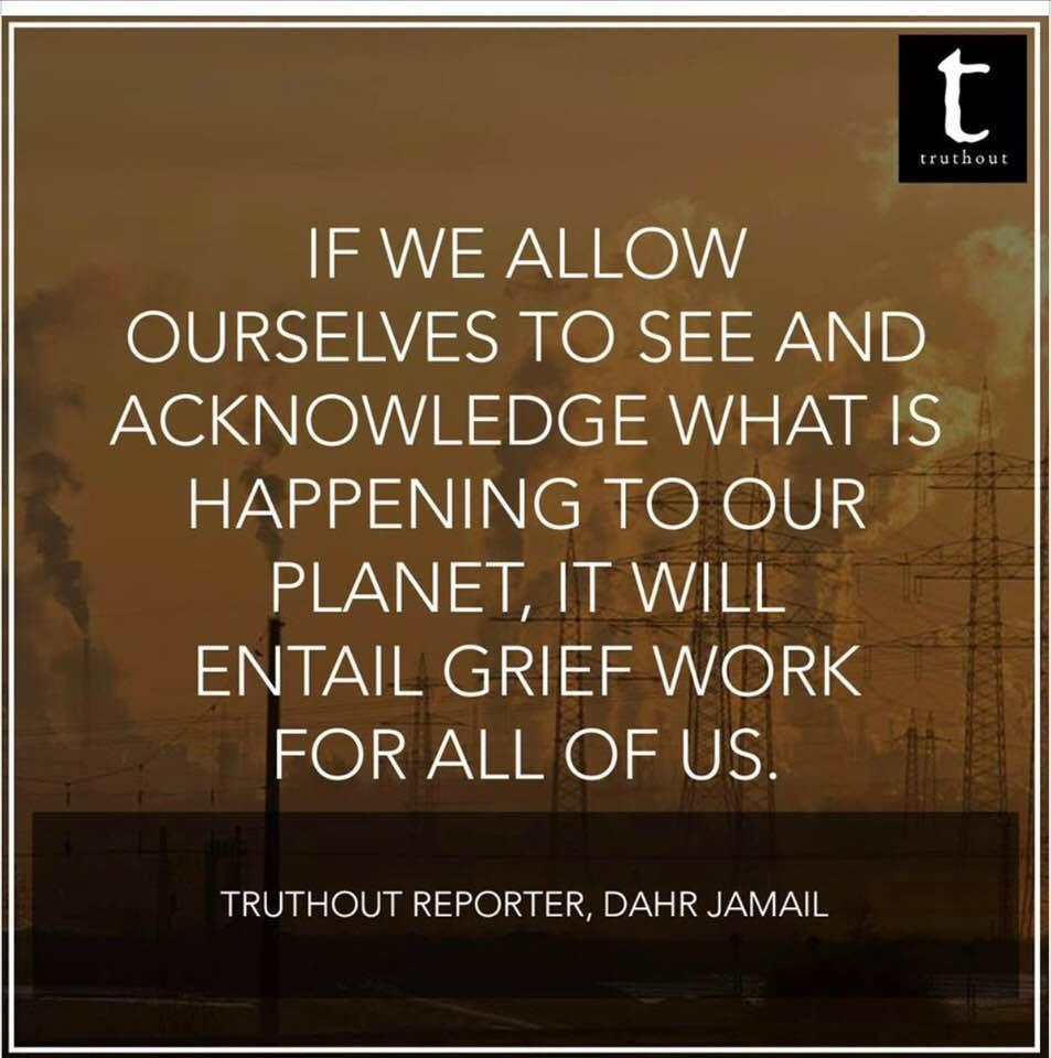 Grief work needed.jpg