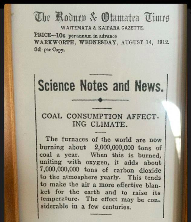 Coal+Burning+%26+Climate-.jpg