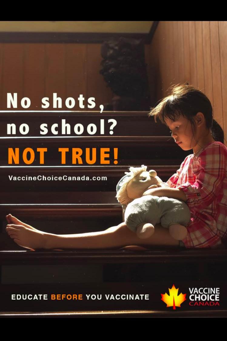 BB+-+No+shots+no+school%3F.jpg