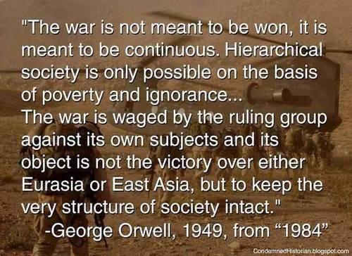 Orwell - endless war.jpg