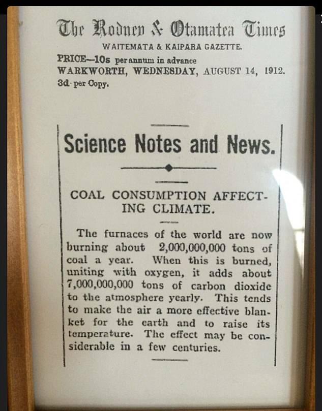 Coal Burning & Climate-.jpg