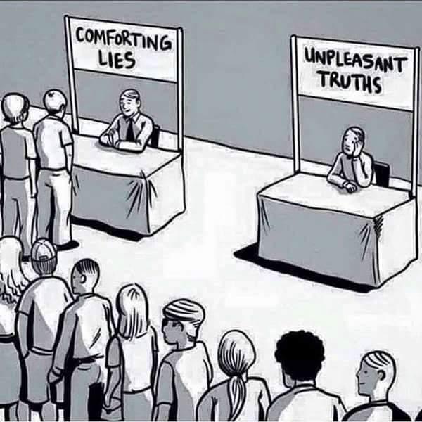 Comforting Lies.jpg
