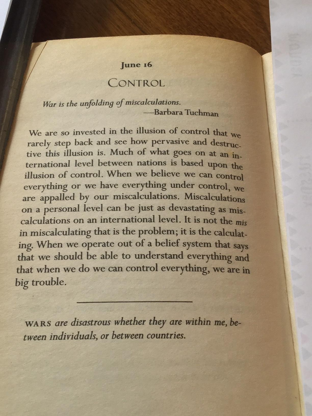 Meditation on Control.JPG