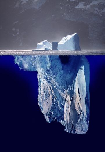 Iceberg - orginal_.jpg