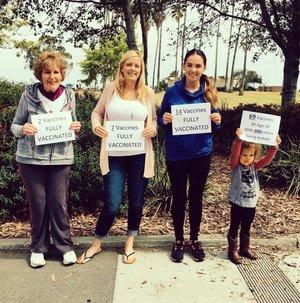 4 women .jpg