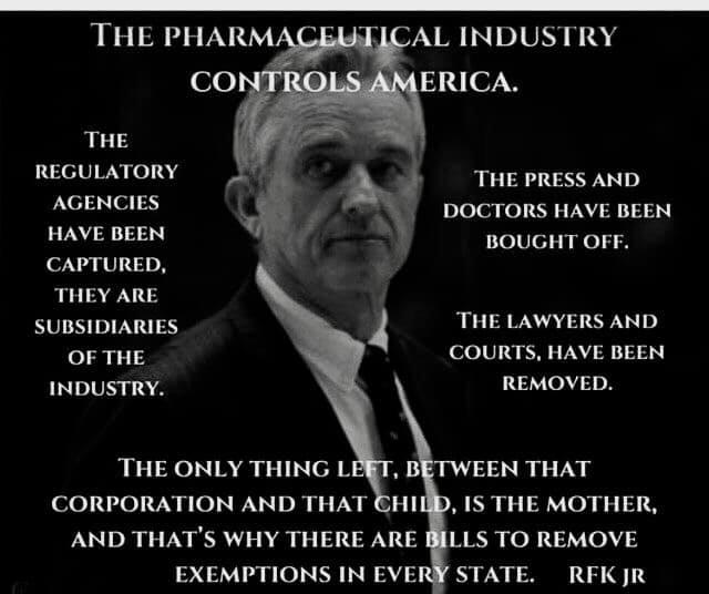RFK Big Pharma controls America Yay Mothers!.jpg
