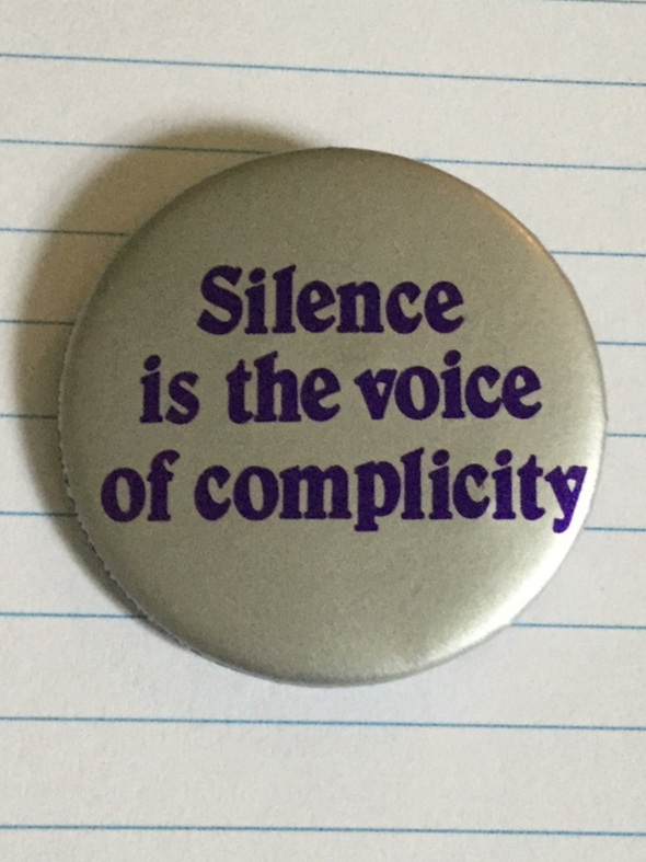 Silence+is+the+voice+of+complicity.jpg