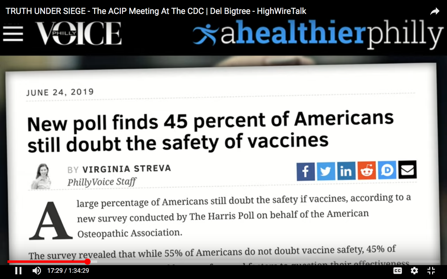 45% of Americans doubt vaccine safety.png