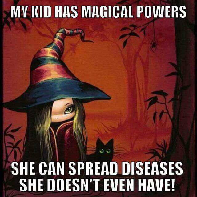 Kid with magical powers.jpg