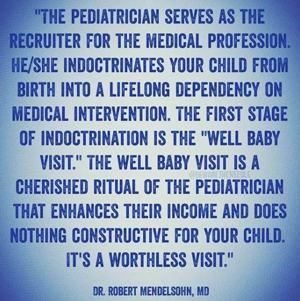 Dr. Mendelsohn on well baby visits.jpg