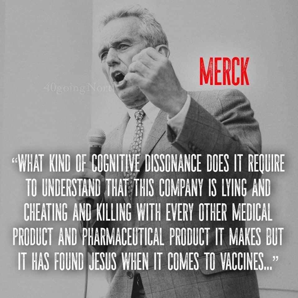RFK Cog Diss on Merck.jpg