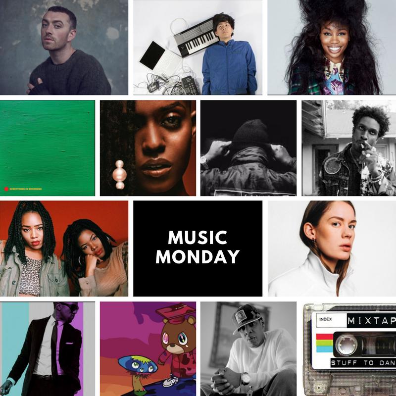 MUSICMONDAY.png