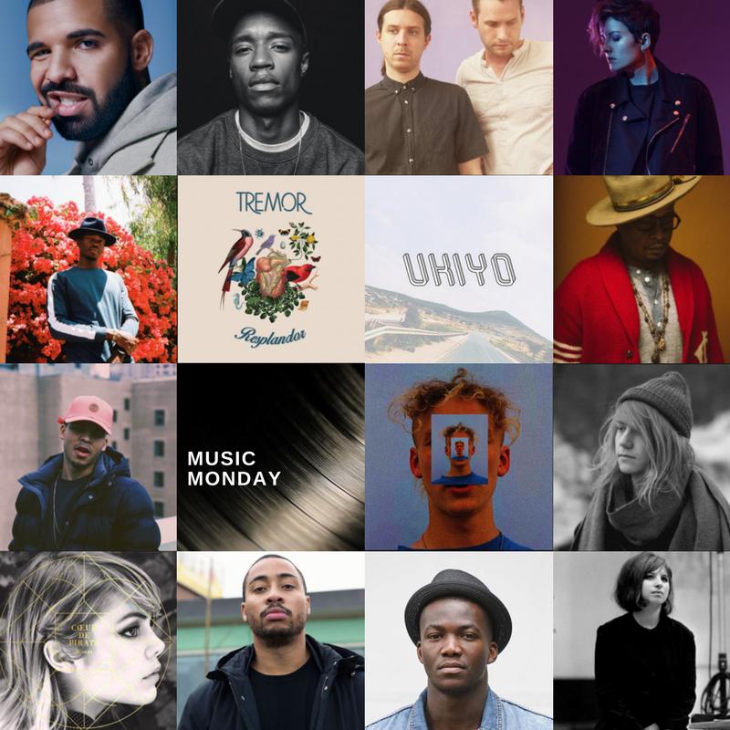 Music Monday Jan 22 2018.png