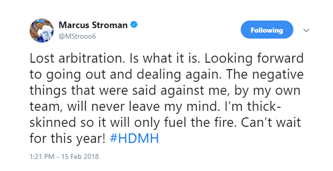 H/T to Stoeten who captured it before it was deleted.