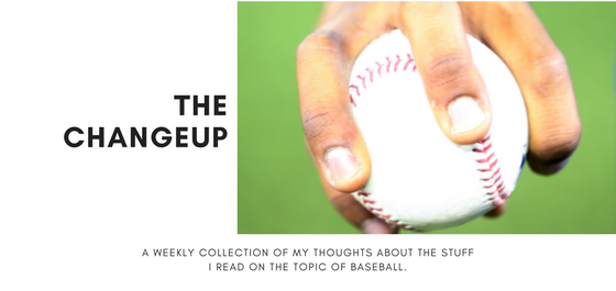The Changeup (1).png