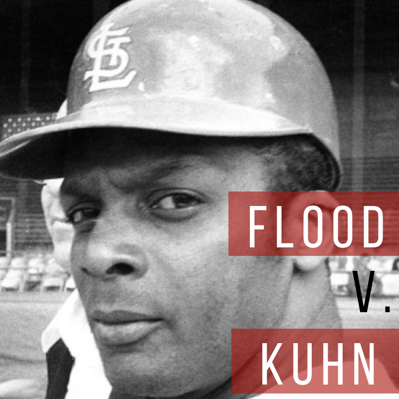 Flood v. Kuhn.png