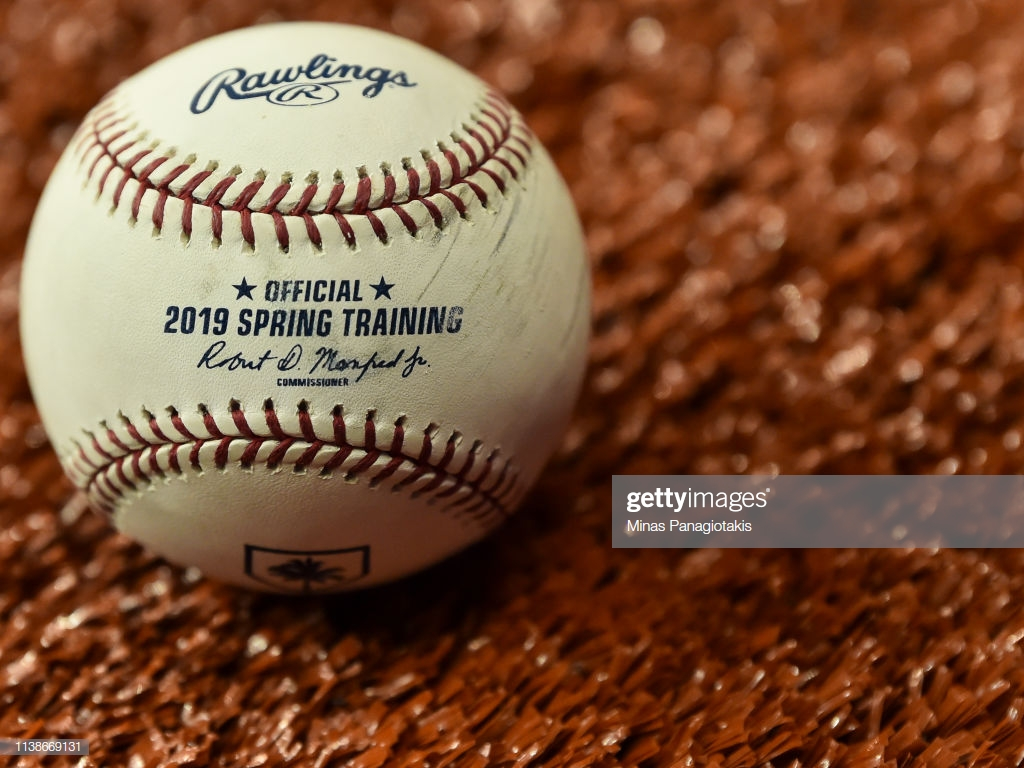 gettyimages-1138669131-1024x1024.jpg