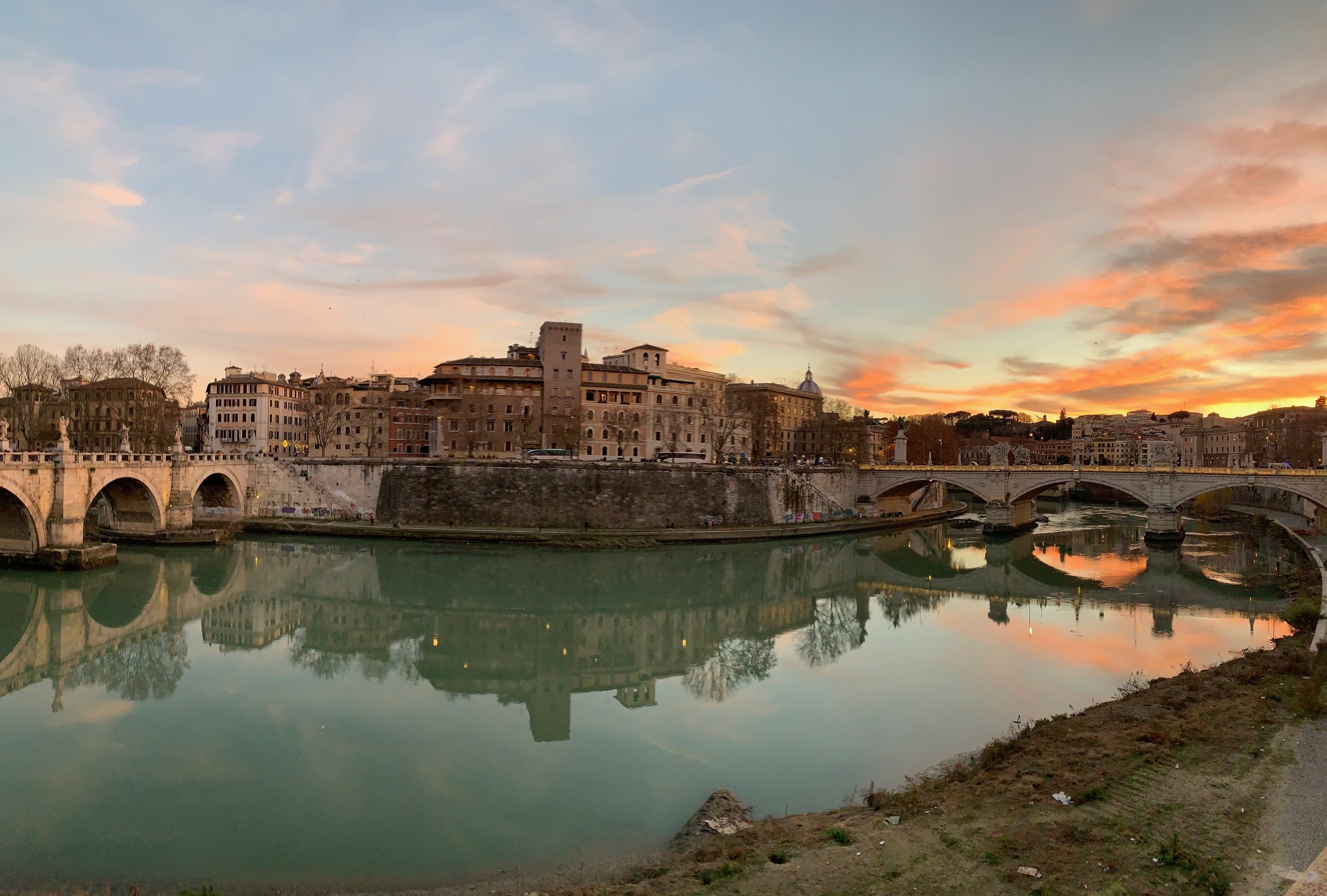 Romepicturecopyright.JPG