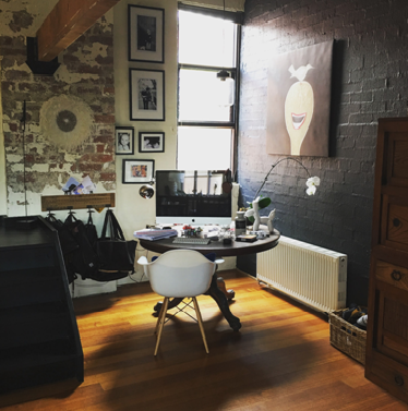 home interior design.png