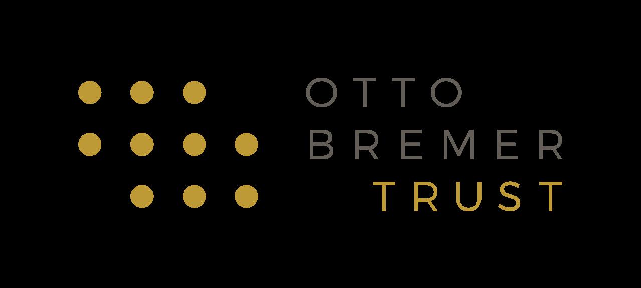 OttoBremerTrust.png