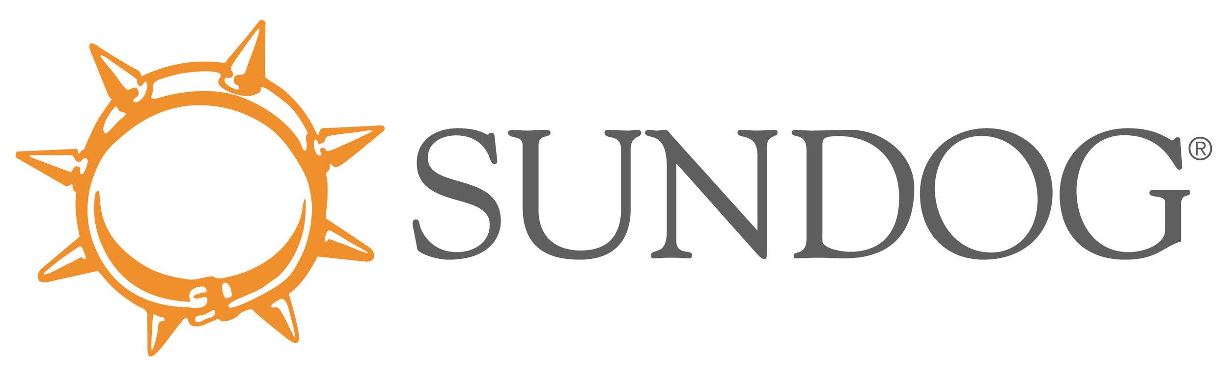 Sundog Logo.jpg