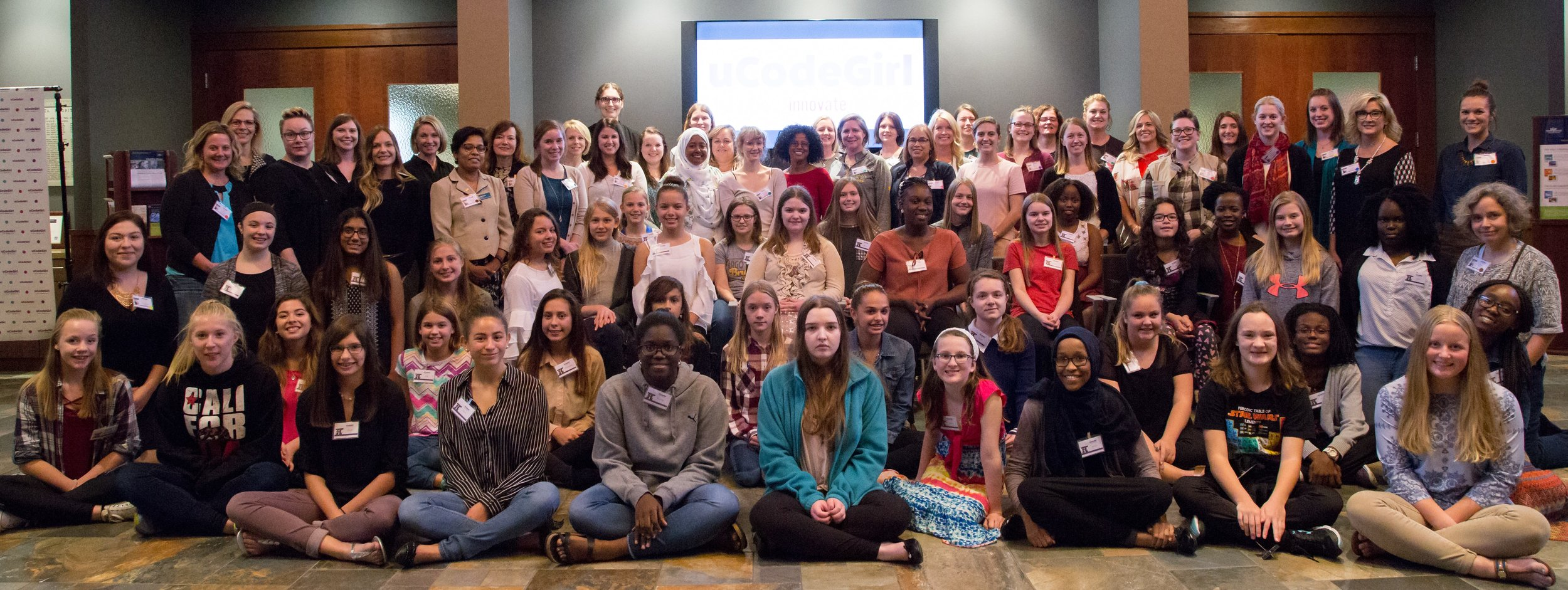 uCodeGirl-STEM-Mentorship-october2017.jpg