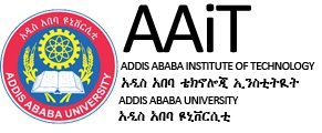 logo-Addis Ababa Institute of Technology.png