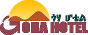 goha-logo2.png