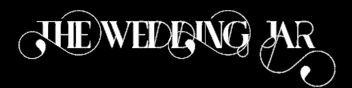 The Wedding Jar Text Logo.png