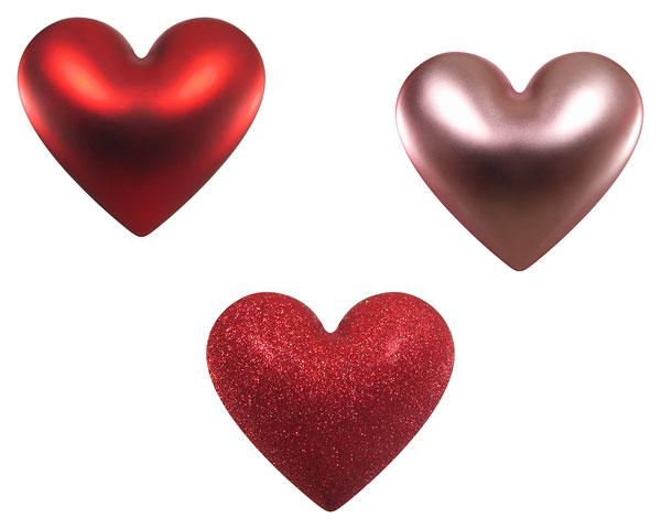 valentines-day-romance.jpg