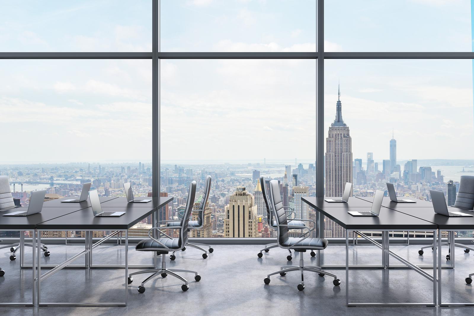 Corporate Training Options