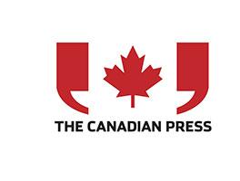 The-Canadian-Press.jpg