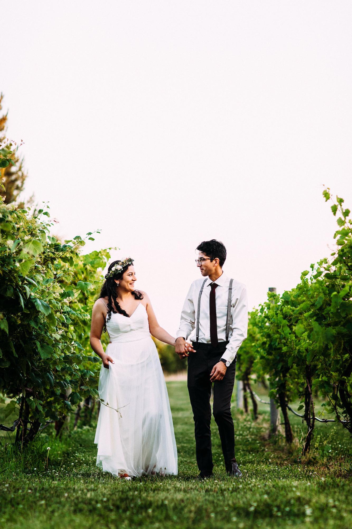 BRIDE&GROOM_33.jpg